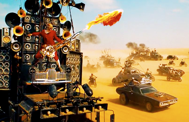 mad max fury road sound.jpg