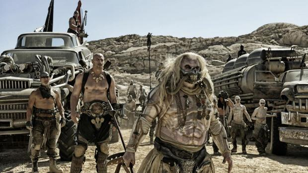mad-max-immortan-joe.jpg