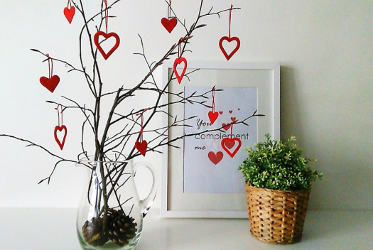 ramas-secas-decoradas-para-san-valentin-diy delilac.png