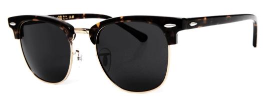regalos de san valentin lentes de sol delilac.jpg