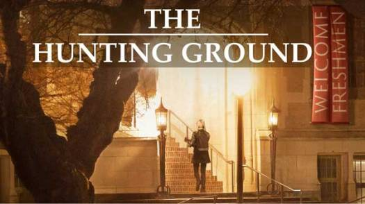 The-Hunting-Ground.jpg