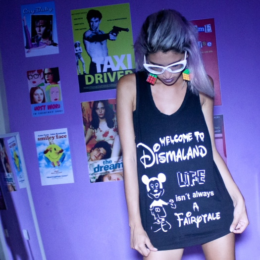 Drogue Dismaland (16)