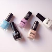 Uñas lindas: Manicure al alcance del bolsillo