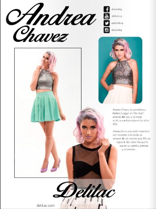 Portada-Revista-Blum-Bloggers-(Andrea).jpg