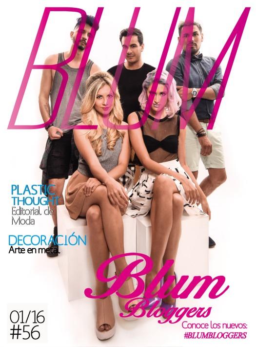 Portada Revista Blum Bloggers.jpg