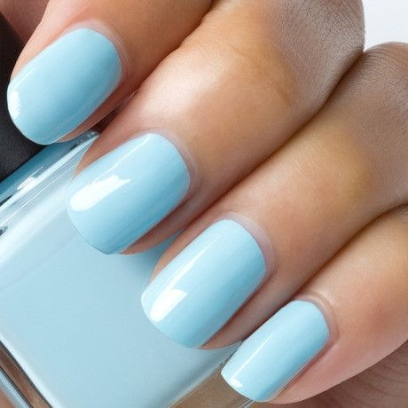 Baby-Blue-Nails.jpg