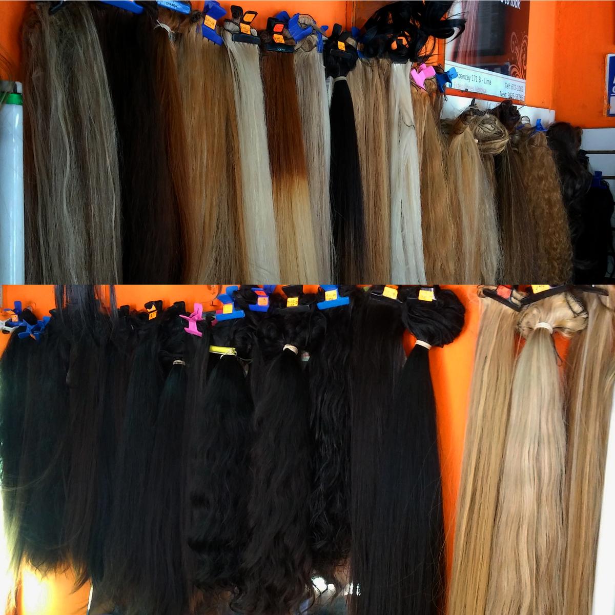 Extensiones-de-cabello-Veroka-Lima-Peru-DeLilac-(10)
