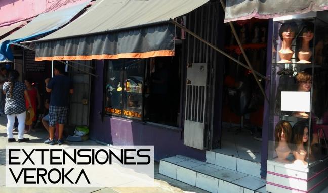 Extensiones-de-cabello-Veroka-Lima-Peru-DeLilac-(9)