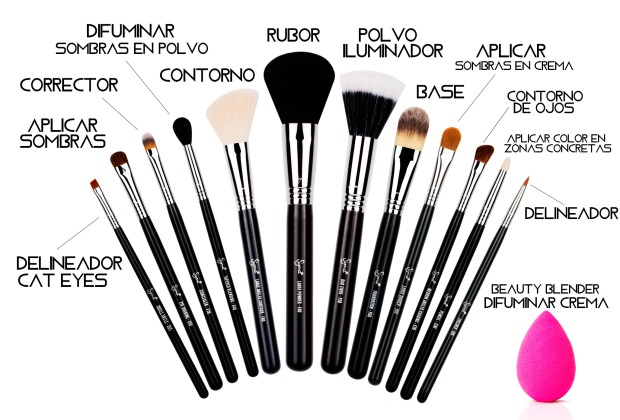 Kit-de-brochas-basicas-para-maquillaje-Sigma-Brushes.jpg
