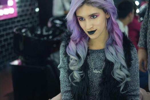 Cumpleaños-22-DeLilac-Andrea-Chavez-(17)