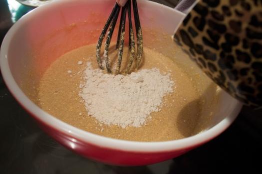 Receta galletas de chocolate DeLilac Andrea Chavez (20)