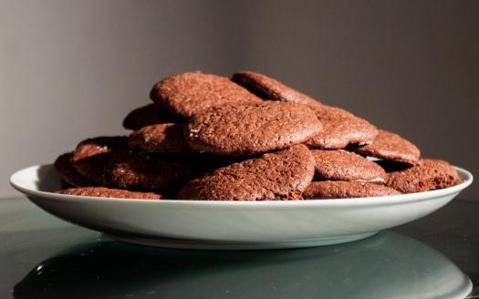 Receta galletas de chocolate DeLilac Andrea Chavez (32)
