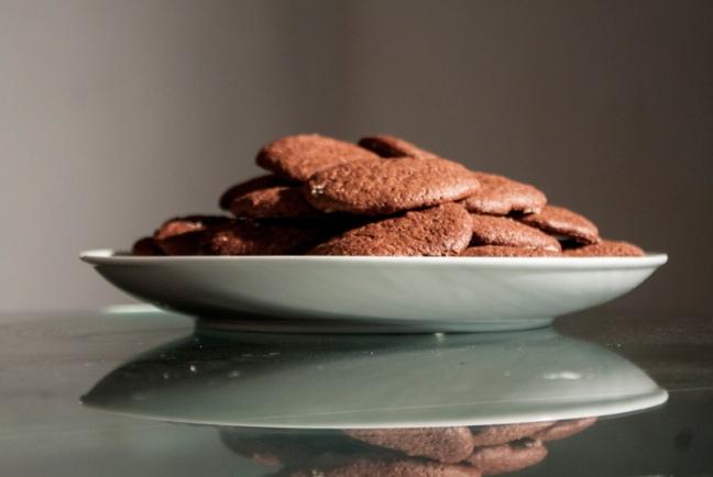 Receta galletas de chocolate DeLilac Andrea Chavez (33)