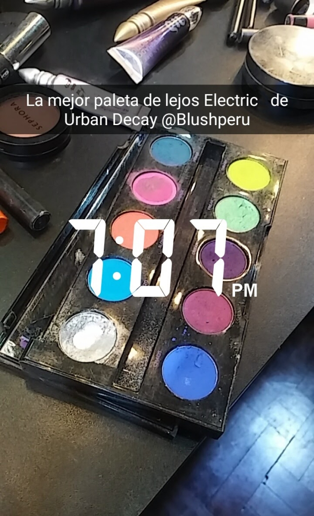 Blush Electric Palette.jpg