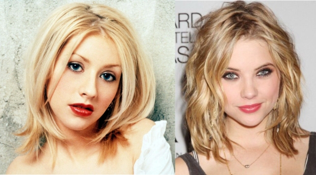 christina raya zig zag hairstyle trend 90s.jpg