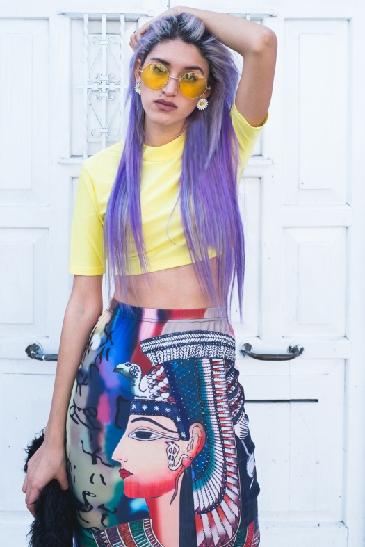 gamiss-online-clothes-egypcian-look-delilac-andrea-chavez-3