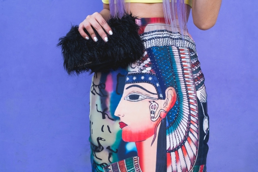 gamiss-online-clothes-egypcian-look-delilac-andrea-chavez-4
