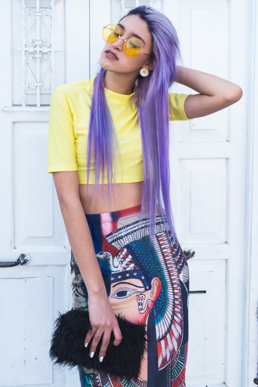 gamiss-online-clothes-egypcian-look-delilac-andrea-chavez-5