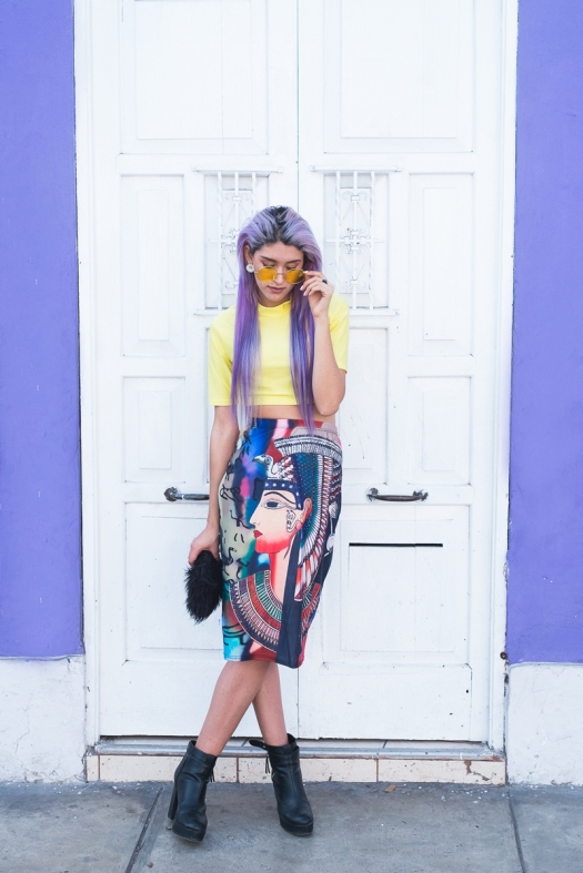 gamiss-online-clothes-egypcian-look-delilac-andrea-chavez-7