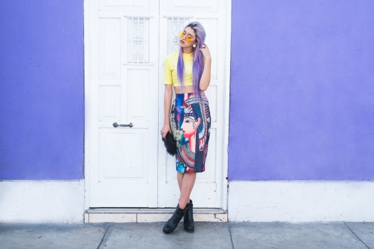 gamiss-online-clothes-egypcian-look-delilac-andrea-chavez-8
