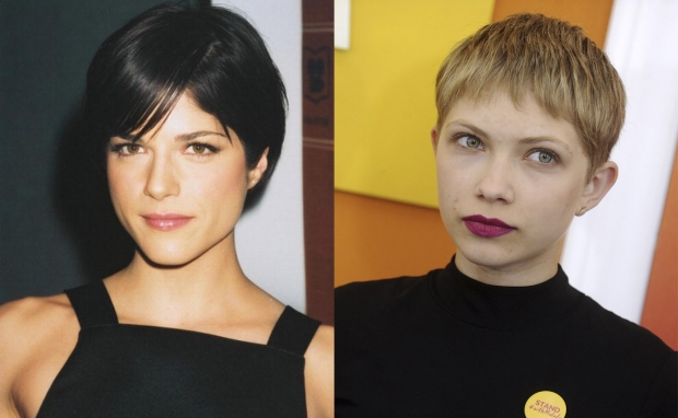selma-blair-90s-pixie-and-tavi-gevinson
