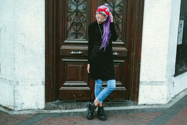 vestido-sobre-jean-look-delilac-1