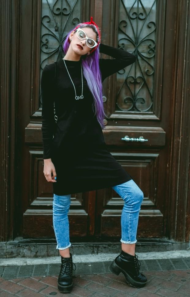 vestido-sobre-jean-look-delilac-3