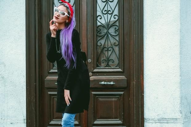 vestido-sobre-jean-look-delilac-4