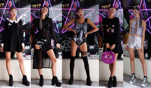 disfraces-para-halloween-2016.jpg