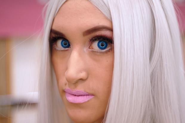 disfraz-barbie-california-playa-halloween-delilac-4
