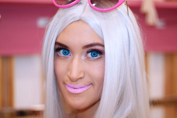 disfraz-barbie-california-playa-halloween-delilac-5