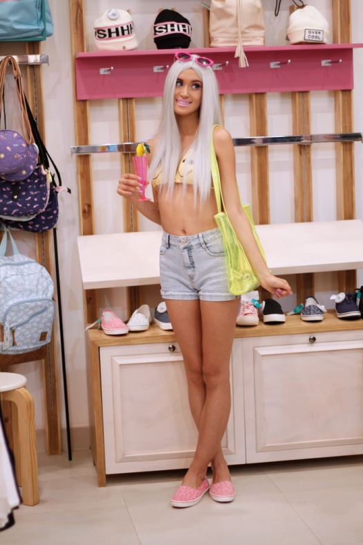 disfraz-barbie-california-playa-halloween-delilac-7
