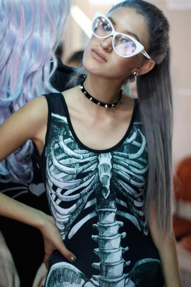 esqueleto-skull-disfraz-halloween-3