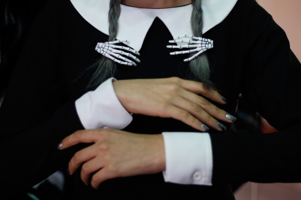 merlina-disfraz-halloween-2