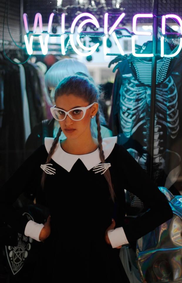 merlina-disfraz-halloween-4