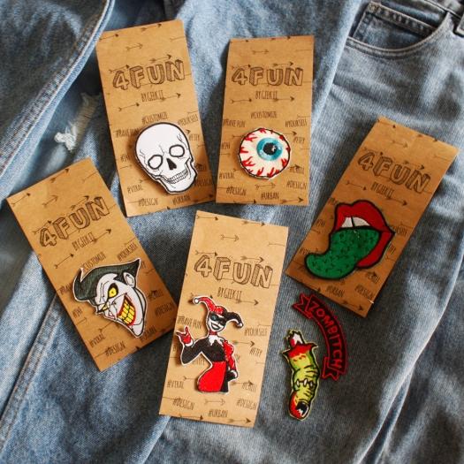 parches-sobre-jeans-diy-halloween-geek-it-pe-delilac-1
