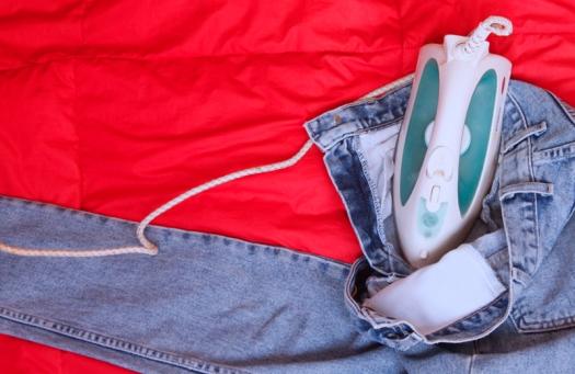 Parches-Sobre-Jeans---DIY---Halloween---Geek-It-Pe---DeLilac-(13).jpg