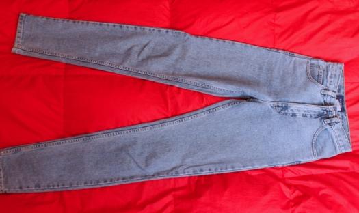 parches-sobre-jeans-diy-halloween-geek-it-pe-delilac-3