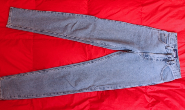 parches-sobre-jeans-diy-halloween-geek-it-pe-delilac-3