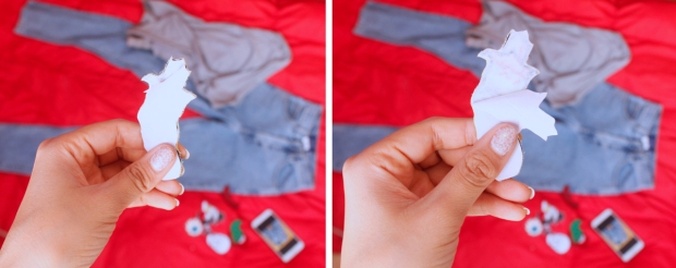 parches-sobre-jeans-diy-halloween-geek-it-pe-delilac-6