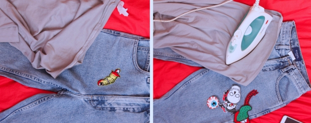 parches-sobre-jeans-diy-halloween-geek-it-pe-delilac-7