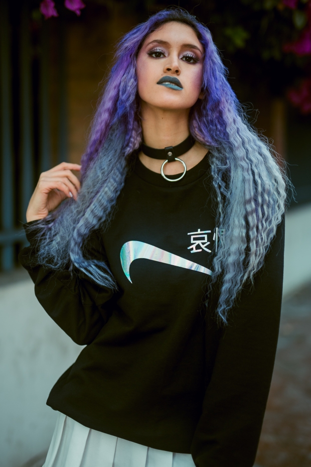 tumblr-cyber-grunge-look-andrea-chavez-11