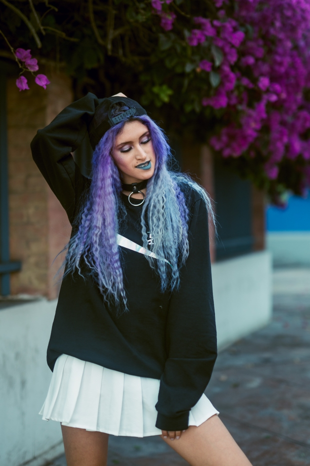tumblr-cyber-grunge-look-andrea-chavez-13