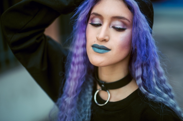 tumblr-cyber-grunge-look-andrea-chavez-2