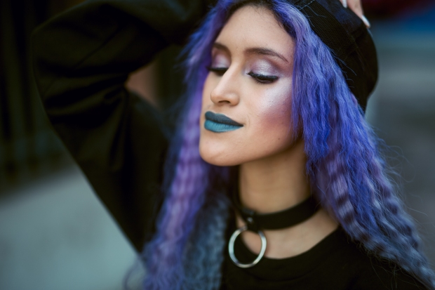 tumblr-cyber-grunge-look-andrea-chavez-3