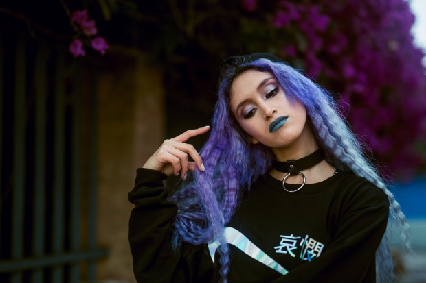 tumblr-cyber-grunge-look-andrea-chavez-9