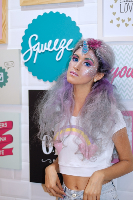 unicorn-makeup-tutorial-halloween-delilac-1