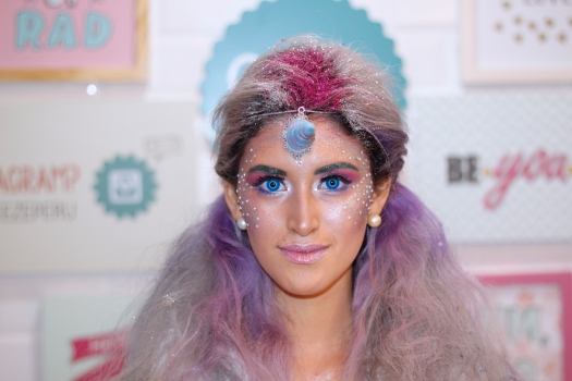 unicorn-makeup-tutorial-halloween-delilac-2