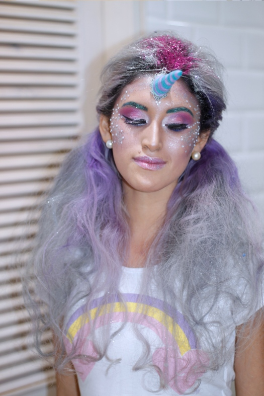 unicorn-makeup-tutorial-halloween-delilac-3