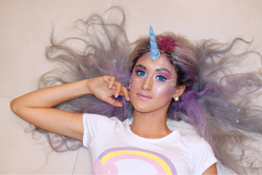 unicorn-makeup-tutorial-halloween-delilac-5